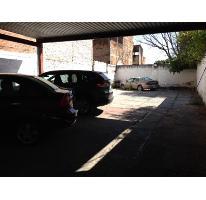 Foto de casa en venta en  354, centro sct chiapas, tuxtla gutiérrez, chiapas, 2682126 No. 01
