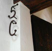 Foto de oficina en renta en La Joya, Tlalpan, Distrito Federal, 2194982,  no 01