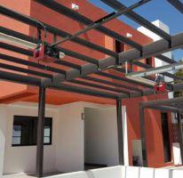 Foto de casa en renta en San José del Cabo (Los Cabos), Los Cabos, Baja California Sur, 2031784,  no 01