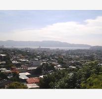 Foto de casa en venta en callejon guerrero 355, santa cruz, acapulco de juárez, guerrero, 2571529 No. 01