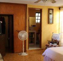 Foto de casa en venta en José López Portillo, Jiutepec, Morelos, 2455113,  no 01