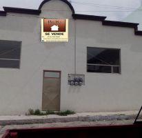 Foto de casa en venta en Centro, Pachuca de Soto, Hidalgo, 2468814,  no 01