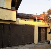 Foto de casa en venta en Fuentes de Satélite, Atizapán de Zaragoza, México, 3044494,  no 01