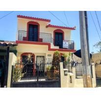 Foto de casa en venta en  356, arboledas iii, mazatlán, sinaloa, 2227262 No. 01