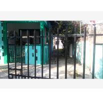 Foto de casa en venta en civismo 356, miguel hidalgo, minatitlán, veracruz, 1598404 no 01