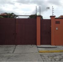 Foto de casa en venta en  356, provincias del canadá, cuernavaca, morelos, 605839 No. 01
