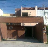 Foto de casa en venta en valle de santiago 3564, privadas campestre, reynosa, tamaulipas, 1047299 No. 01