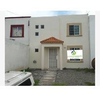 Foto de casa en venta en  # 3564, villas del rio elite, culiacán, sinaloa, 2232368 No. 01
