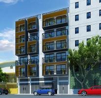Foto de departamento en venta en Valle Gómez, Cuauhtémoc, Distrito Federal, 2944925,  no 01