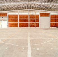 Foto de bodega en renta en Nueva Industrial Vallejo, Gustavo A. Madero, Distrito Federal, 4473315,  no 01