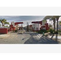 Foto de casa en venta en  3570, jardines del valle, zapopan, jalisco, 2690672 No. 01