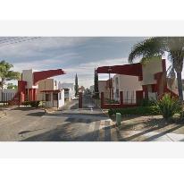 Foto de casa en venta en  3570, jardines del valle, zapopan, jalisco, 2824239 No. 01