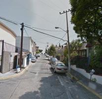 Foto de casa en venta en Lomas de Valle Dorado, Tlalnepantla de Baz, México, 2817711,  no 01