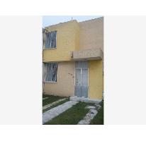 Foto de casa en venta en  3579, jardines del valle, zapopan, jalisco, 2697748 No. 01