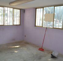 Foto de oficina en renta en San Pedro de los Pinos, Benito Juárez, Distrito Federal, 2937700,  no 01