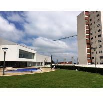 Foto de departamento en venta en  359, manzanastitla, cuajimalpa de morelos, distrito federal, 2547172 No. 01
