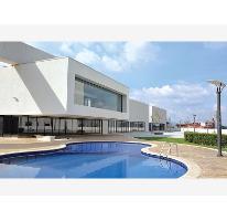Foto de departamento en venta en  359, manzanastitla, cuajimalpa de morelos, distrito federal, 2820111 No. 01