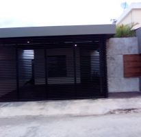 Foto de casa en venta en Las Américas II, Mérida, Yucatán, 4478143,  no 01
