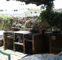 Foto de casa en venta en Álamo Rustico, Mineral de la Reforma, Hidalgo, 4473318,  no 01