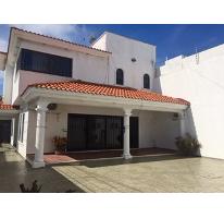 Foto de casa en renta en 35-c 0, malibrán, carmen, campeche, 2411704 No. 01
