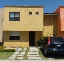 Foto de casa en venta en Santiago Momoxpan, San Pedro Cholula, Puebla, 1775345,  no 01