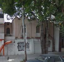 Foto de casa en venta en Roma Norte, Cuauhtémoc, Distrito Federal, 2364722,  no 01