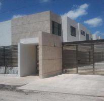 Foto de casa en venta en Montes de Ame, Mérida, Yucatán, 3778413,  no 01