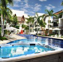 Foto de departamento en venta en Playa del Carmen Centro, Solidaridad, Quintana Roo, 2051787,  no 01
