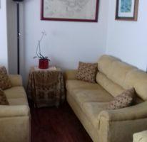 Foto de departamento en venta en Albert, Benito Juárez, Distrito Federal, 4223438,  no 01