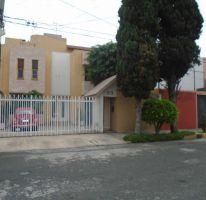 Foto de casa en venta en Los Cedros, Coyoacán, Distrito Federal, 2377579,  no 01