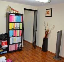 Foto de oficina en venta en Portales Norte, Benito Juárez, Distrito Federal, 2435951,  no 01