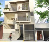 Foto de departamento en venta en Residencial Emperadores, Benito Juárez, Distrito Federal, 2982853,  no 01