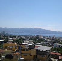 Foto de departamento en venta en Progreso, Acapulco de Juárez, Guerrero, 2574215,  no 01