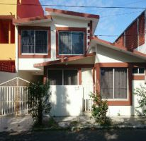 Foto de casa en venta en Costa Verde, Boca del Río, Veracruz de Ignacio de la Llave, 1031061,  no 01
