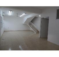 Foto de casa en renta en  75, playa norte, carmen, campeche, 2899051 No. 01
