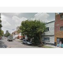 Foto de casa en venta en  36 a, ahuizotla (santiago ahuizotla), naucalpan de juárez, méxico, 2437792 No. 01