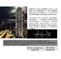 Foto de departamento en venta en  36, angelopolis, puebla, puebla, 580514 No. 01