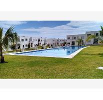 Foto de departamento en venta en  36, atlacholoaya, xochitepec, morelos, 1792210 No. 01