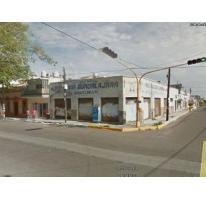 Foto de local en venta en  #36, centro, mazatlán, sinaloa, 2700576 No. 01