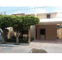 Foto de casa en venta en  36, galaxia tabasco 2000, centro, tabasco, 1815632 No. 01