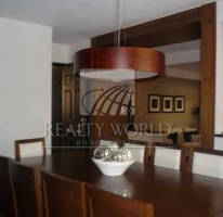 Foto de casa en venta en 36, hacienda de las palmas, huixquilucan, estado de méxico, 252372 no 01