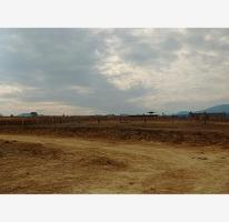 Foto de terreno habitacional en venta en  36, hacienda tetela, cuernavaca, morelos, 1787150 No. 01