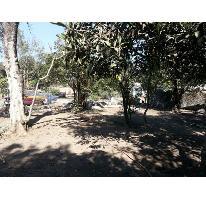 Foto de terreno habitacional en venta en  36, itzamatitlán, yautepec, morelos, 2684764 No. 01