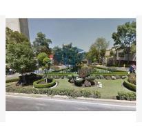 Foto de casa en venta en  36, jardines en la montaña, tlalpan, distrito federal, 2750736 No. 01