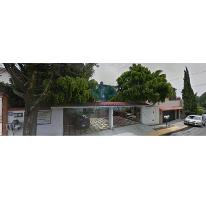 Foto de casa en venta en calao 36, las alamedas, atizapán de zaragoza, estado de méxico, 2438938 no 01