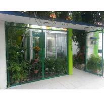 Foto de casa en venta en  36, lomas de rio medio iii, veracruz, veracruz de ignacio de la llave, 2661977 No. 01