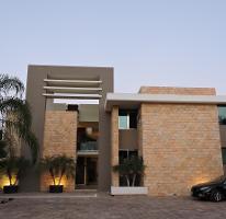 Foto de departamento en renta en 36 , montes de ame, mérida, yucatán, 2826674 No. 01
