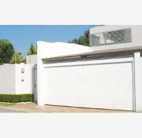 Foto de casa en renta en moratilla 36, moratilla, puebla, puebla, 3150937 No. 01
