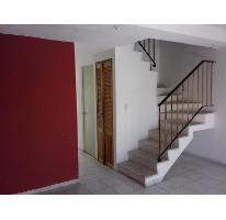 Foto de casa en venta en  36, porto alegre, benito juárez, quintana roo, 2160166 No. 01