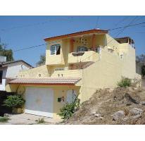 Foto de casa en venta en colima 36, niños héroes, puerto vallarta, jalisco, 2382798 no 01
